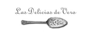 Las Delicias de Vero catering y menus a domicilio