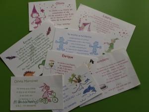 fiestas infantiles, eventos, catering, cumpleaños, niños