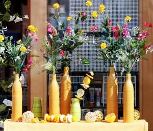 Las Delicias de Vero, catering, eventos, fiestas, cenas, reuniones