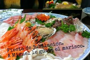 Las Delicias de Vero. Eventos, Catering, Fiestas de empresa, Lanzamientos de producto