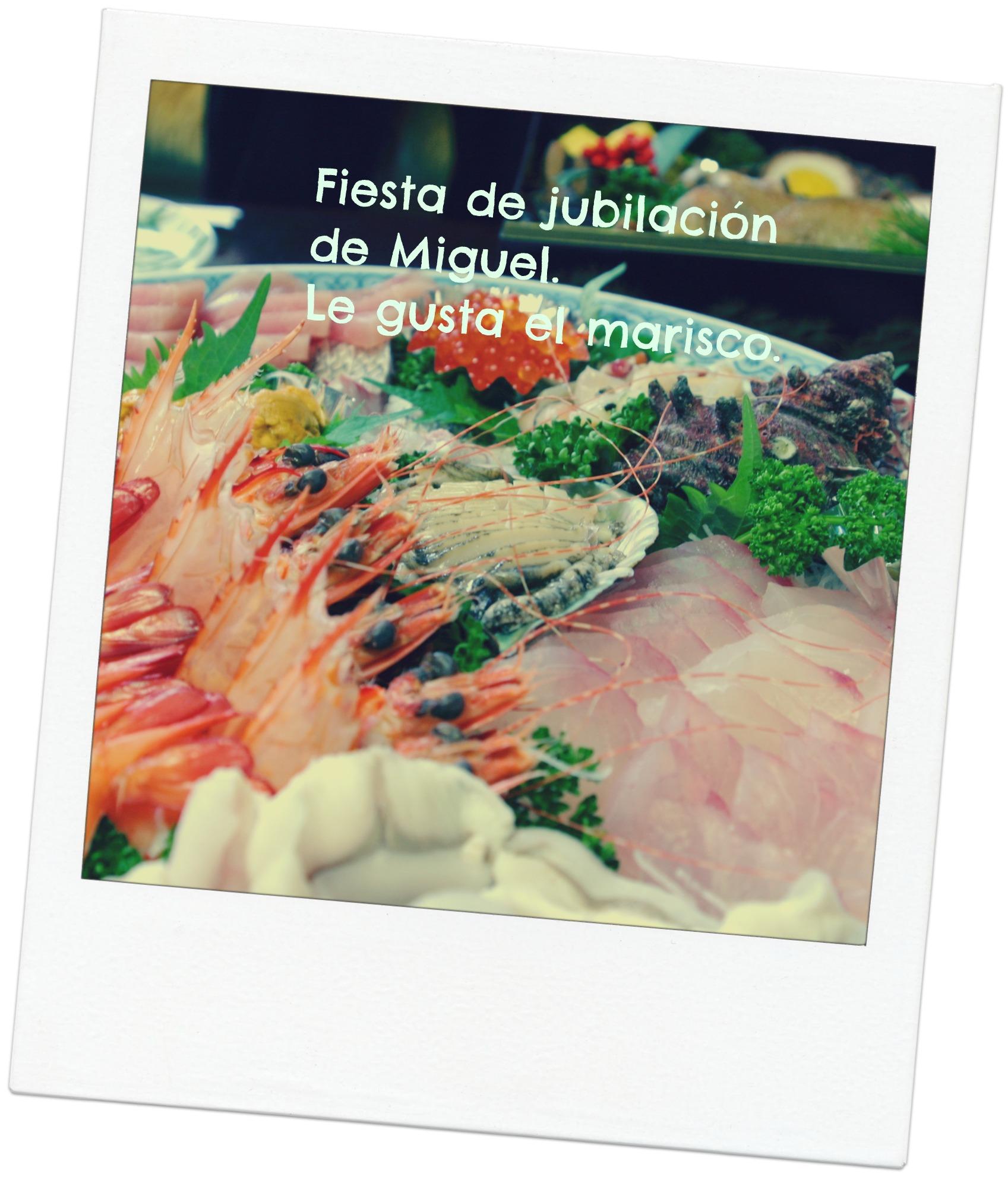 Las Delicias de Vero, catering, eventos, fiestas de empresa, lanzamientos de producto