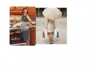 Cenas y fiestas para particulares con Las Delicias de Vero