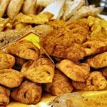 Las Delicias De Vero, Reuniones de empresa, catering y eventos