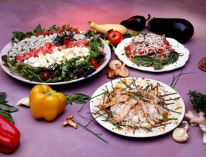 Eventos, celebraciones, cenas en casa, fiestas, catering