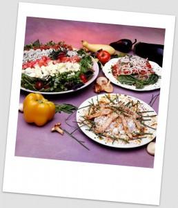 Barbacoas, buffet, catering, cocktail, eventos informales, celebraciones