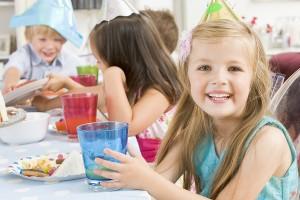 Fiestas infantiles, eventos, catering, celebraciones, cumpleaños