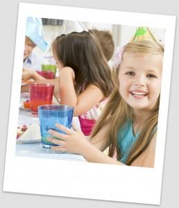 eventos, fiestas infantiles, catering, celebraciones, cumpleaños