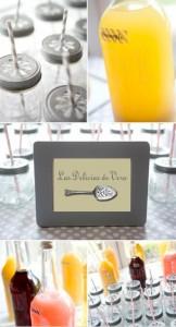 eventos, celebraciones, catering, fiestas, comidas, cenas con amigos con Las Delicias de Vero