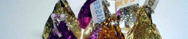 Las Delicias de Vero, eventos especiales, catering, fiestas de empresa, lanzamientos de producto