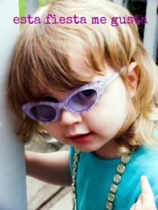La Delicias de Vero, Catering, eventos, fiestas infantiles