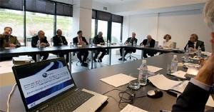 Las Delicias de Vero, organización de eventos empresariales, reuniones, congresos